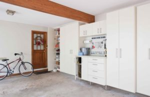 Handiwall Storage, Tool Storage, Garage Cabinets