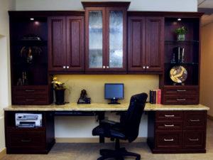 Home Office, Home Office Desk,  Computer Desk